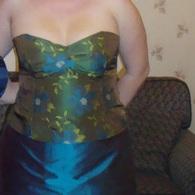 Ball_dress_2_listing