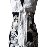Mila_dress_1_listing
