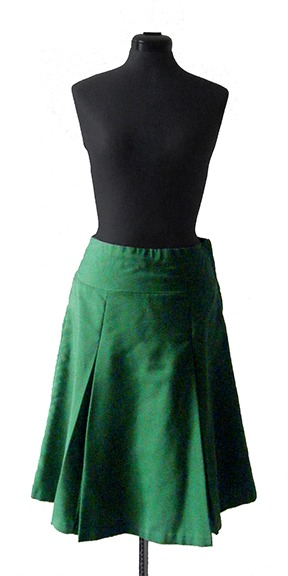 Green_skirt_1_large