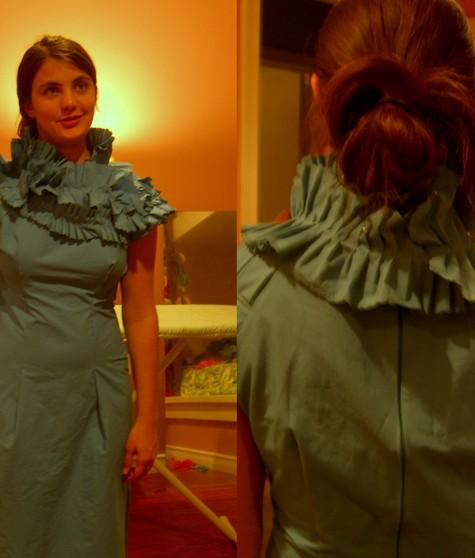 Lliz_s_birthday_dress3_large