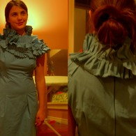 Lliz_s_birthday_dress3_listing