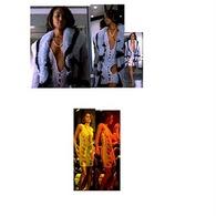 Inspiration_dress_listing