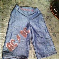 Pantalon_acdc_listing