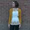 Dresses_009_grid