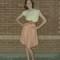 Dresses_008_grid