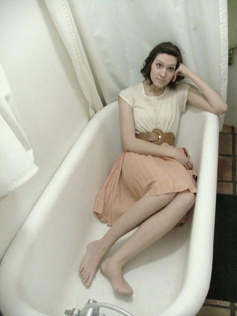 Dresses_014_large
