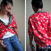 Multi_reversible_cape05_listing