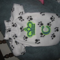 Dog_sweater2_listing