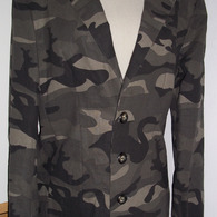 Camo1_listing