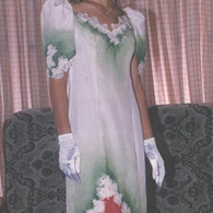 Lana_with_silk_dress_1_listing