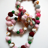 Northwest_is_best_fabric_necklace_listing