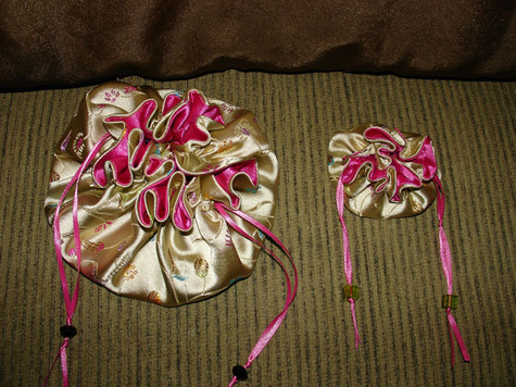 Jewelry_bags_large_small_top_large