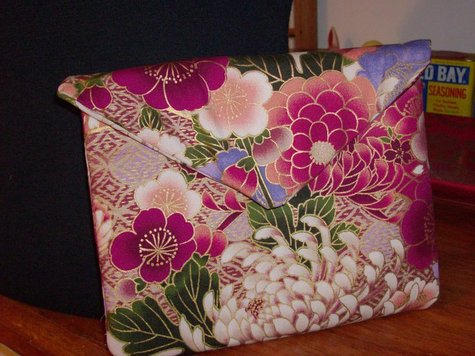 Purse_asian_fabric_large