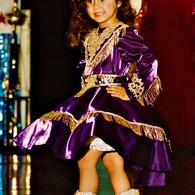 Sarah_purple_listing