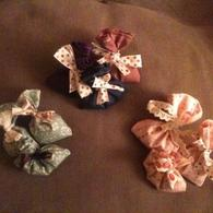 Scented_sachets_1_listing