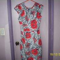 My_first_dress_008_listing