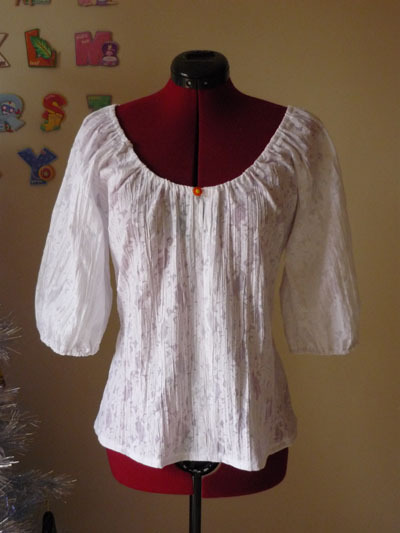 Whitepeasanttop_front_large