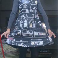 Dress19_listing