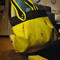 Wasp_bag_zipper_9__listing