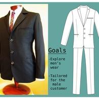 Mens_suit_listing