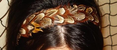 Featherheadband_large