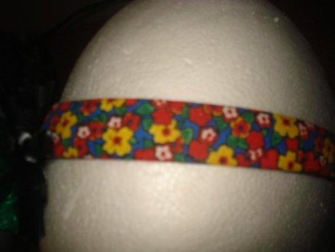 Headband3_large