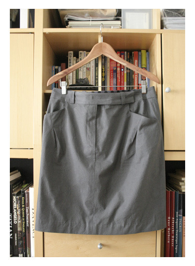 Grayskirt1_large
