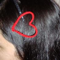 Headband1_listing
