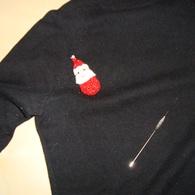 Santa2_listing