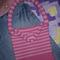 Resweater_purse_grid