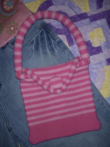 Resweater_purse_large