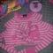 Resweater_purse_2_grid