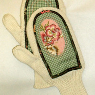 Floralmittens_listing