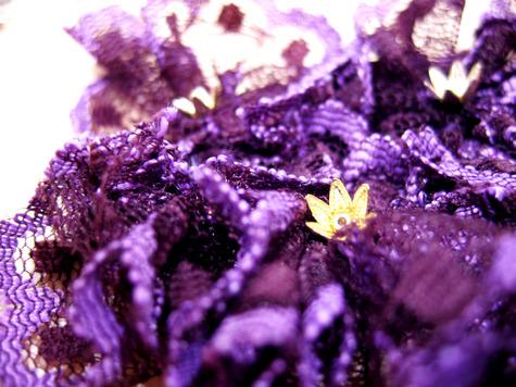 Purplenecklace4_large