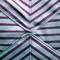 Mod2_grid