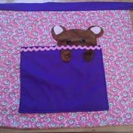 Teddy_apron_close_listing