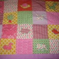 Quilt3_listing