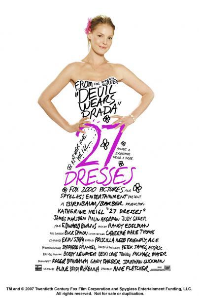 27_dresses_poster_large