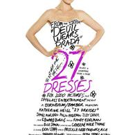 27_dresses_poster_listing