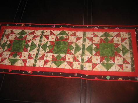 Table Topper Quilt Patterns Free Images