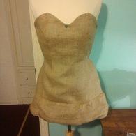 Burlap_dress_listing