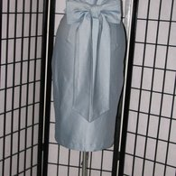 French_bow_skirt_listing