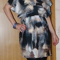 Kimono_dress_listing