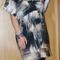 Kimono_dress2_grid