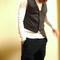 Asymmetrical_patchwork_wool_waistcoat_by_urbandon_2010__2__grid