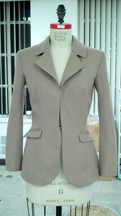 Semijacket_large