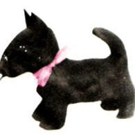 Scottie-dog_1__listing