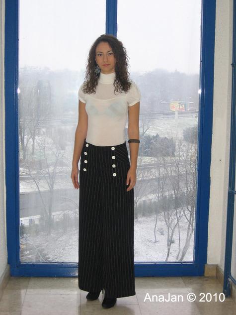 Stripedpants01_large