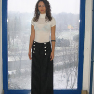 Stripedpants01_listing