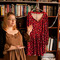 Dress-mom-1_grid